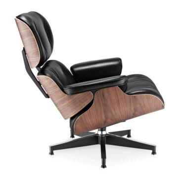 Fotelje (Lounge stolice)