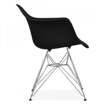 Stolica SRM crna, slika 03