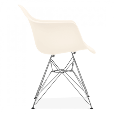Stolica SRM krem, slika 03