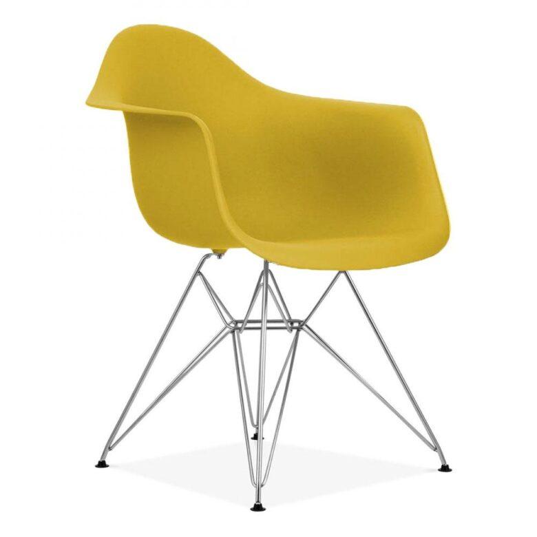 Stolica SRD oker, slika 02