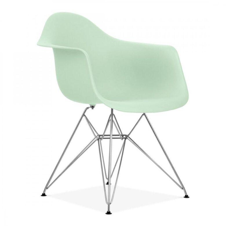 Stolica SRM pepermint, slika 02