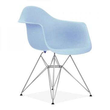 Stolica SRM plava, slika 02