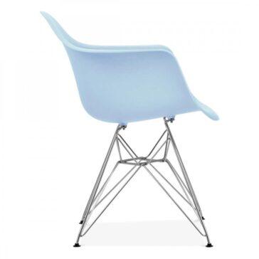 Stolica SRM plava, slika 03