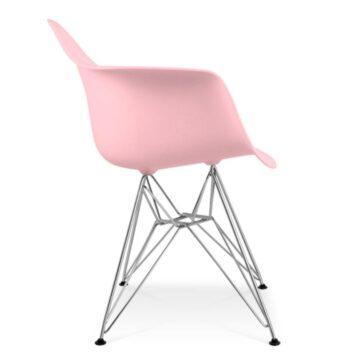 Stolica SRM roza, slika 03