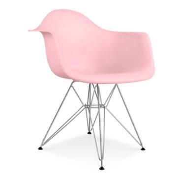 Stolica SRM roza, slika 02