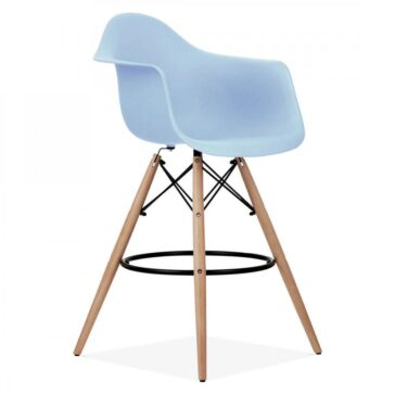 Stolica SRD barska plava, slika 02