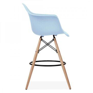 Stolica SRD barska plava, slika 03