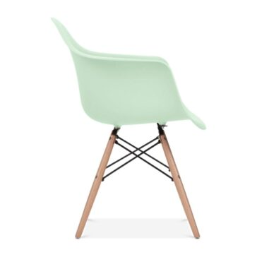 Stolica SRD pepermint, slika 03