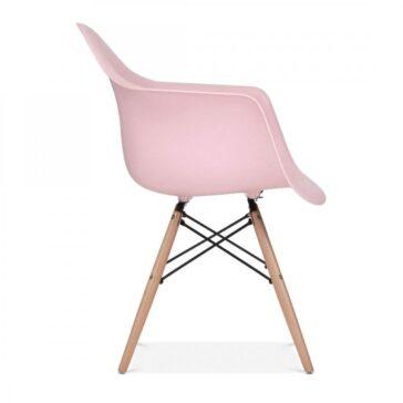 Stolica SRD roza, slika 03