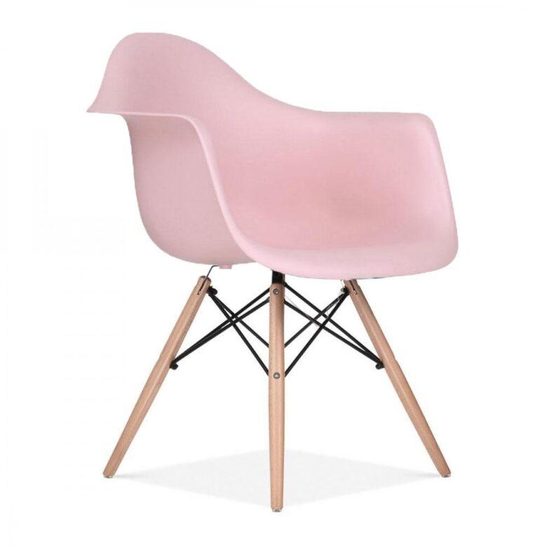 Stolica SRD roza, slika 02