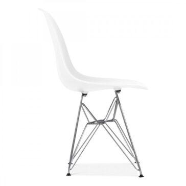 Stolica BRM bijela, slika 03