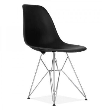 Stolica BRM crna, slika 02