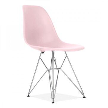 Stolica BRM roza, slika 02