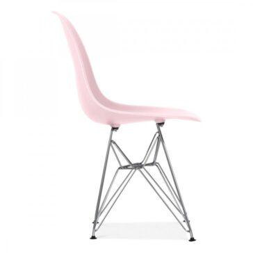 Stolica BRM roza, slika 03