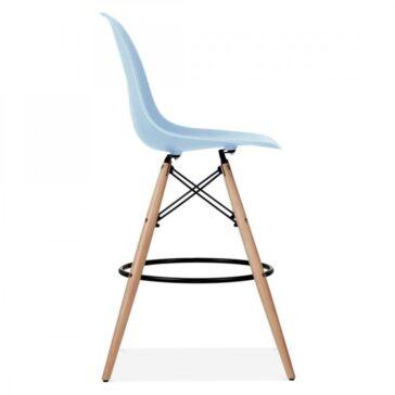 Stolica BRD barska plava, slika 03