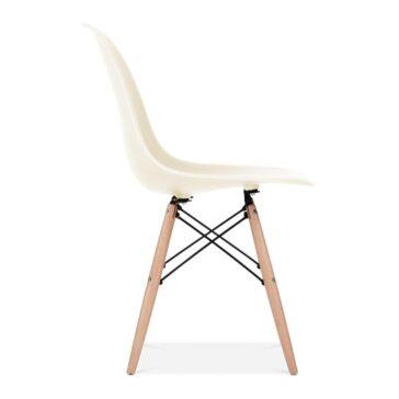 Stolica BRD krem, slika 03