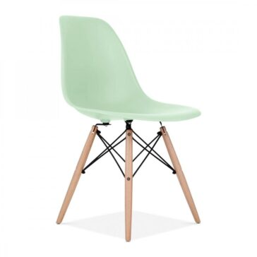 Stolica BRD pepermint, slika 02