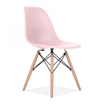 Stolica BRD roza, slika 02