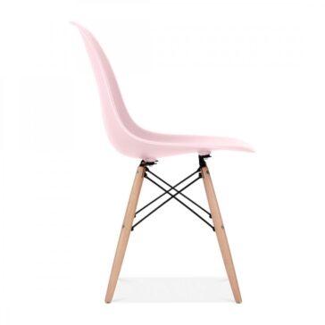 Stolica BRD roza, slika 03