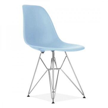 Stolica BRM plava, slika 02