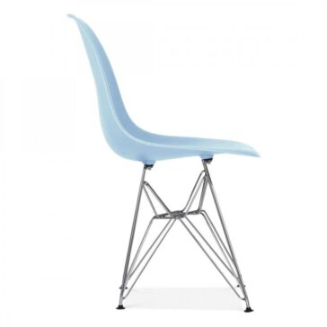 Stolica BRM plava, slika 03