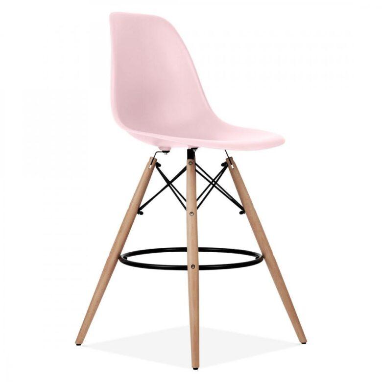 Stolica BRD barska roza, slika 02