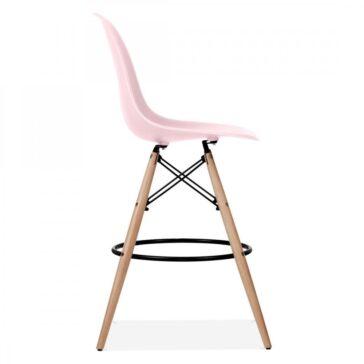 Stolica BRD barska roza, slika 03
