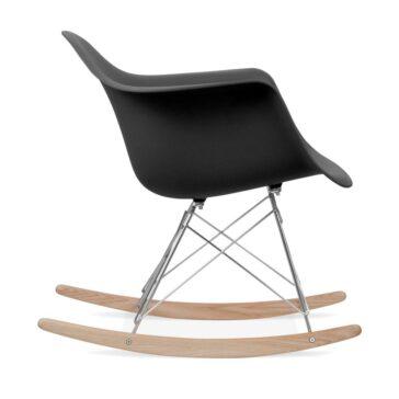Stolica SRL crna, slika 03
