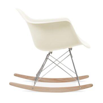 Stolica SRL krem, slika 03