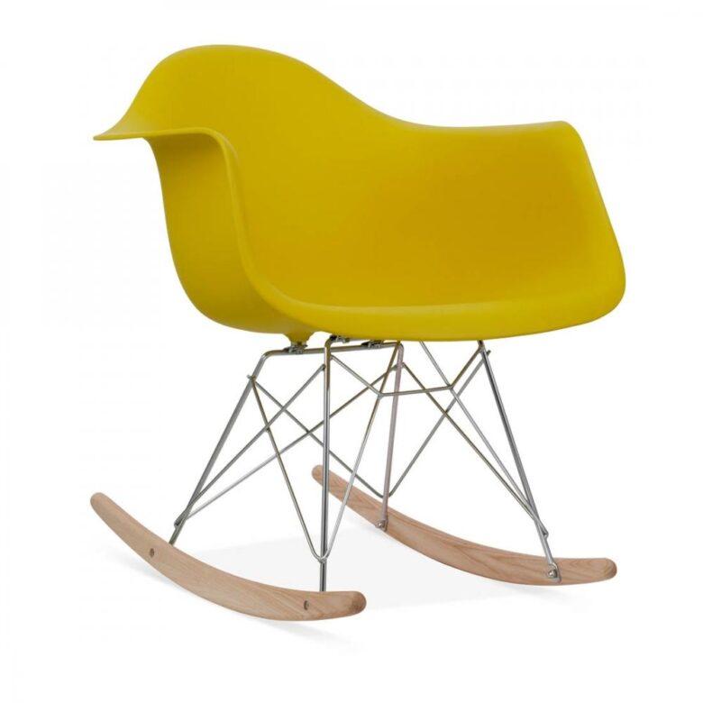 Stolica SRL oker, slika 02
