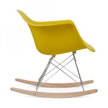 Stolica SRL oker, slika 03