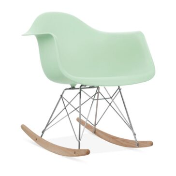 Stolica SRL pepermint, slika 02
