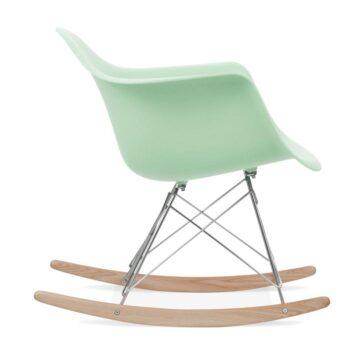 Stolica SRL pepermint, slika 03