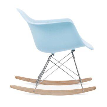 Stolica SRL plava, slika 3
