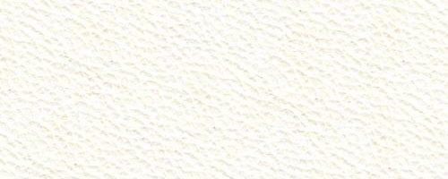 inside studio, Boje dizajnerskog namještaja, Talijanska koža krem boje