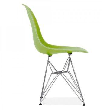 Stolica BRM zelena, slika 03
