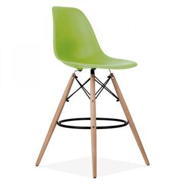 Stolica BRD barska zelena, slika 02