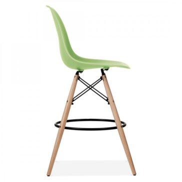 Stolica BRD barska zelena, slika 03