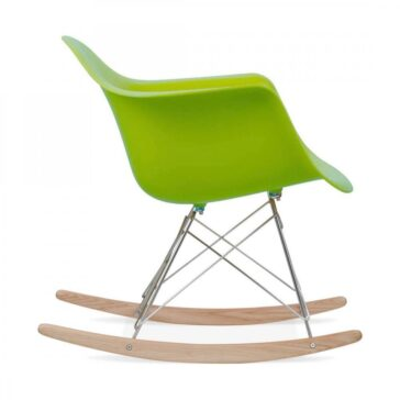 Stolica SRL zelena, slika 03